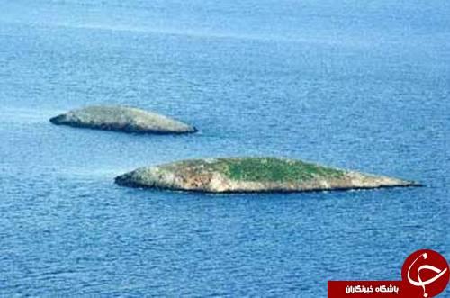 ترکیه: دست و پای وزاری یونان را میشکنیم!