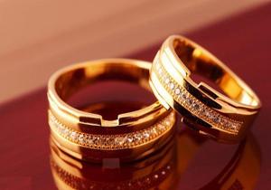 ناگفته های تست های قبل ازدواج