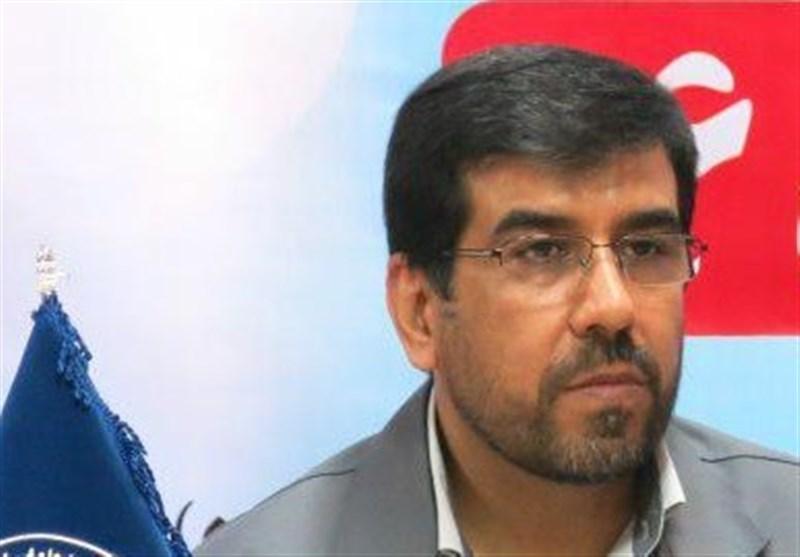 اجرای ۱۴۷ برنامه کمیته امداد استان بوشهر در دهه فجر