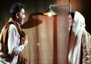 «آن سه روز» در «همای سعادت» / کارگردان سریال نوستالژیک «آژانس دوستی» روی صحنه تئاتر