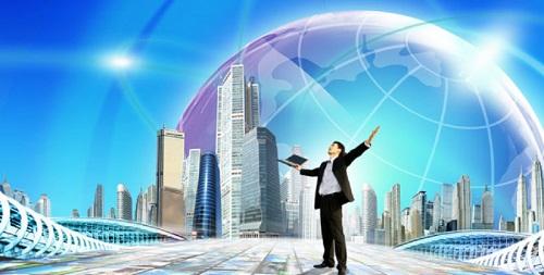دو شهر کره جنوبی تا سال ۲۰۲۳ به فهرست «شهرهای هوشمند» جهان اضافه میشوند