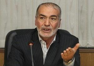 وجود احزاب مختلف بیانگر عزم جدی مقامات ایران در تسهیل مشارکت مردم در مدیریت جامعه است