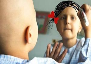 مرکزرادیو تراپی قزوین، امید بخش بیماران سرطانی