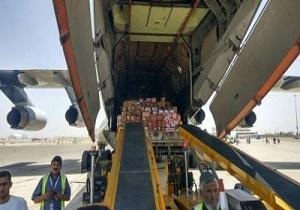 افتتاح دهلیز هوایی میان افغانستان و پنج کشور دیگر