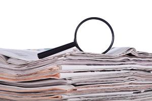 تعدد مقالات سد راه ارتقای نظام آموزشی/ مقالات کاربردی راهگشای پویایی دانشگاه و جامعه