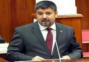 تبعید غیر رسمی رئیس سابق امنیت ملی افغانستان تکذیب شد