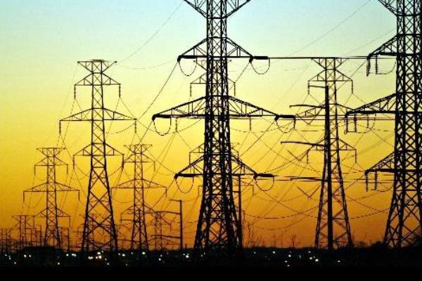 تبدیل شدن استان بدون برق، به قطب صنعت برق کشور + فیلم