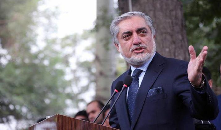 عبدالله: حکومت در امر مبارزه با فساد اداری قاطع و جدی عمل می کند