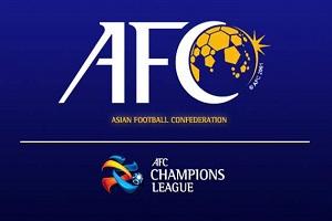 آیا AFC می تواند برای میزبان تیم های ایرانی از نمایندگان عربستان تصمیم بگیرد؟