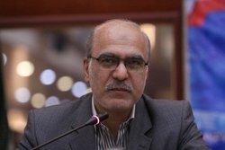 همکاری مشترک علمی ایران و جمهوری ارمنستان