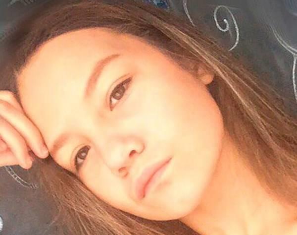 شارژر موبایل دختر نوجوان روسی را به کام مرگ فرو برد