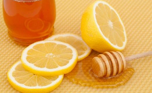سمی مهلک برای سلامتی/ رابطه استرس با بی خوابی چیست/ میوه ای برای محافظت از ریه/ یک نوشیدنی مناسب برای پوست