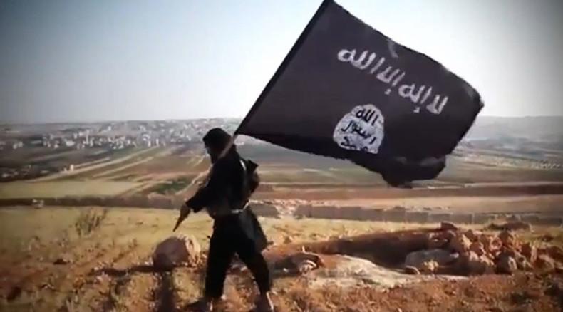 کشته شدن پنج نفر در درگیریها نزدیک یک میدان نفتی لیبی