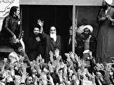 باشگاه خبرنگاران -عظمت انقلاب اسلامی ایران از دیدگاه رهبران جهان