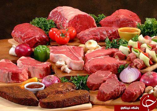 این عادتهای غذایی سرطانزا هستند