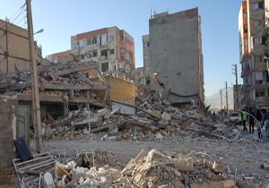 بیش از یکهزار مستأجر در مناطق زلزلهزده کرمانشاه درخواست وام کردهاند