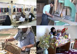 وقتی فرصتهای شغلی در دهکده هرز میرود!/اقتصاد توانمندِ روستایی،بستر ساز توسعه اقتصادی