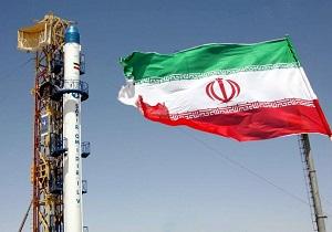 داستان یک افتخار/ مروری بر دستاوردهای ایران در صنعت فضایی/ آیا  روند موفقیت آمیز علوم فضایی ادامه می یابد