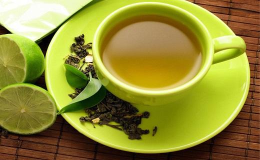 دور زدن پُرفشاری خون با چای سبز/پیشگیری از فشارخون بالا با چای سبز