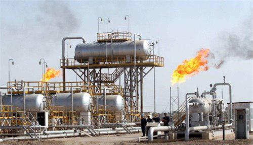 تحولی شگرف در صنعت محروم ترین استان کشور / خودکفایی ۸۰ درصدی بام نفتی ایران