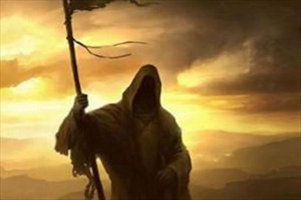 آیا شیطان عبادت خدا میکند یا کافر شده است؟
