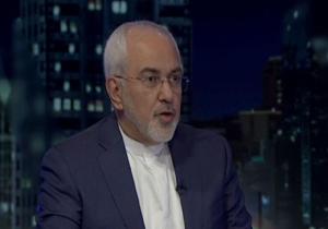 وزیر خارجه امشب به گفتگوی ویژه خبری میرود