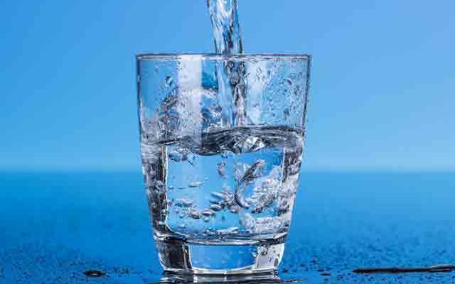 جاری شدن آب آشامیدنی سالم در روستاهای استان لرستان + فیلم