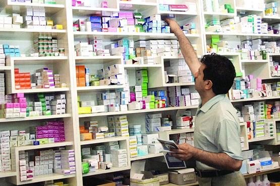 چتر حمایتی بیمه سلامت بر سر ۶۴ هزار بیمار خاص/ تحقق دولت الکترونیک؛ شاه بیت ارتقای سلامت کشور است