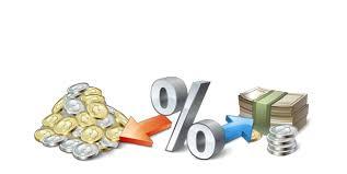 اوراق بدهی چیست و کدام اوراق را بخریم بهتر است؟