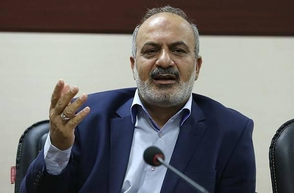 دخالت سعودی ها در انتخابات آتی لبنان نتیجه دلخواه را در پی نخواهد داشت