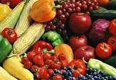 باشگاه خبرنگاران -افزایش ۲۰ درصدی تولید محصولات کشاورزی