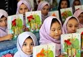باشگاه خبرنگاران -۴۵۰ هزار دانشآموز اتباع خاجی در ایران تحصیل میکنند