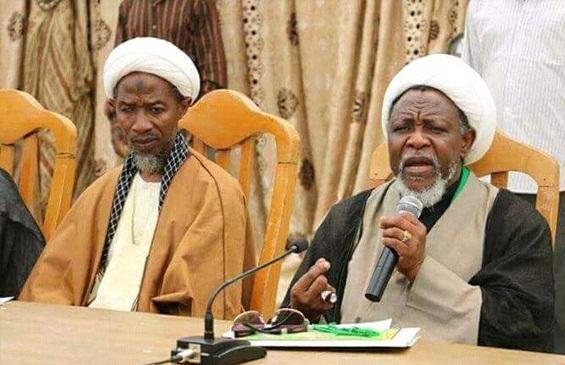 عضو جنبش اسلامی نیجریه به شهادت رسید