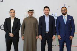 افزایش همکاری غول اینترنتی جهان با امارات