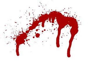 مرگ دردناک دختربچه زیر چرخهای کامیون + فیلم