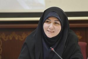 دستاوردهای انقلاب اسلامی در ورزش زنان از زبان محمدیان