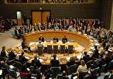درخواست عربستان برای اعطای یک کرسی دائم شورای امنیت به کشورهای عربی