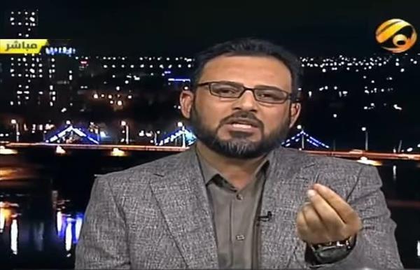 نُجَباء: هنوز با آمریکا تسویهحساب نکردهایم