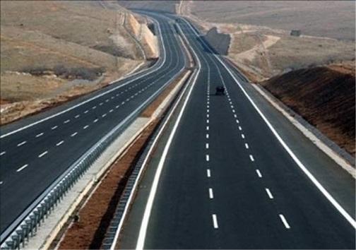توسعه  حمل و نقل جاده ای از دستاوردهای انقلاب اسلامی در خراسان جنوبی