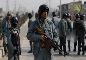 رقابت ۴۰۰ افسر پلیس در کابل برای کسب رهبری 17 حوزه پلیس
