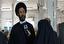 باشگاه خبرنگاران - راهپیمایی 22 بهمن نشان پشتوانه مردمی و اقتدار نظام جمهوری اسلامی ایران است
