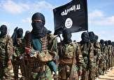باشگاه خبرنگاران -تهدید داعش مبنی بر حمله به پاریس!