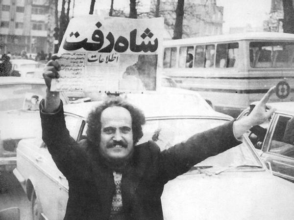 مخالفت و اعتصاب، درایت روزنامه نگاران حق طلب/ خاطرات شنیدنی روزنامه نگاران در زمان انقلاب