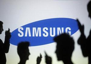 رئیس شرکت سامسونگ به فرار مالیاتی متهم شد,