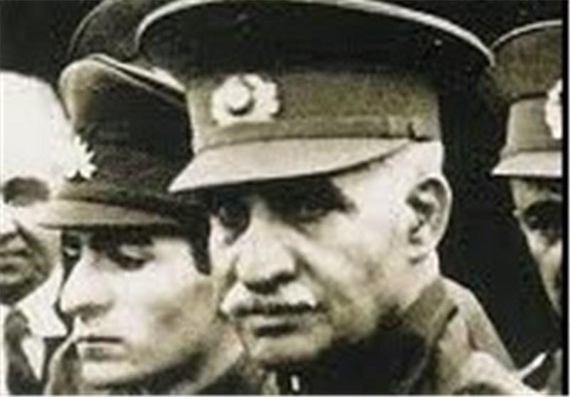 اقدامات ناموفق محمدرضا پهلوی در پی انقلاب سفید + فیلم