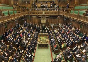 گزارش جنجالی از سوء استفاده جنسی در پارلمان انگلیس