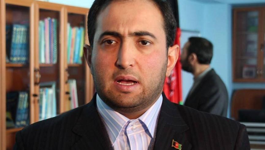 واکنش «شورای حراست و ثبات» به طرح آمریکا برای لغو انتخابات افغانستان