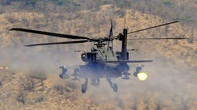 14 عضو داعش در حملات هوایی ارتش افغانستان در «جوزجان» کشته شدند