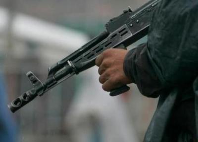 ترور یک افسر پلیس زن افغان در «فاریاب»