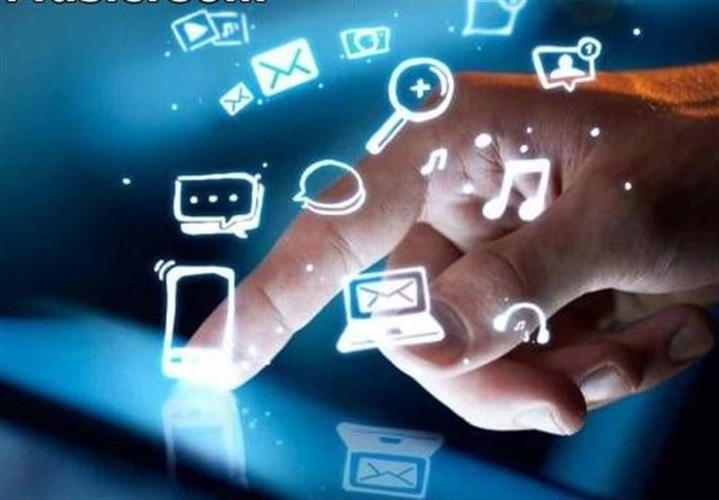 کسب و کار گردشگری در فضای مجازی، تهدید یا فرصت؟